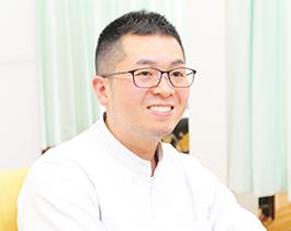 井口裕介(いのくちゆうすけ)